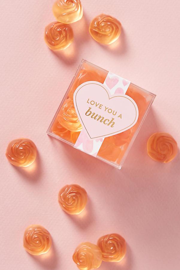 love-icon-gummies
